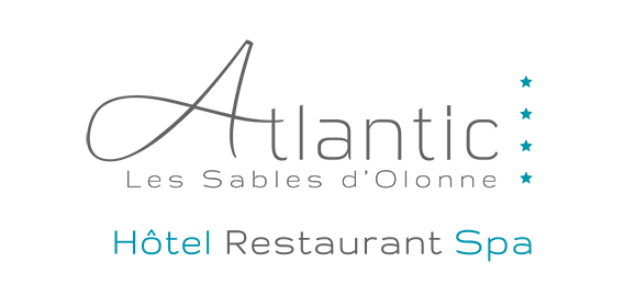 Atlantic hotel spa